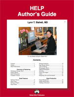 HELP Author's Guide