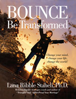 Bounce: Be Transformed