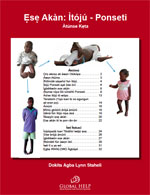 Clubfoot: Ponseti Management [Yoruba]