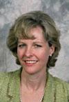 Linda Staheli