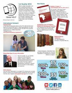 Click For Full Newsletter